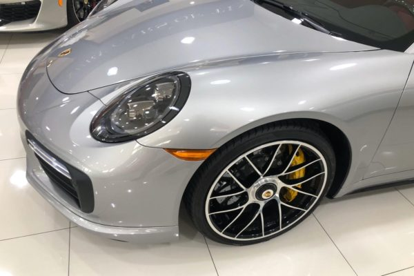 2cd44131-3841-4b4c-ac6d-d994ef5d9a1f 2Ppf paint protection film window tints in hollywood florida hallandale pembroke pines fort lauderdale