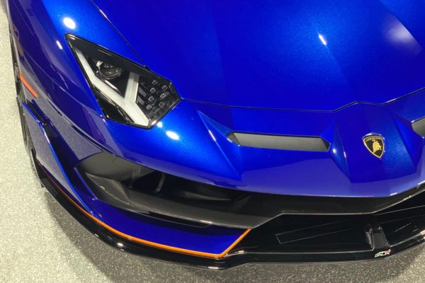516bbb5a-47a9-4062-bcfc-8e74e5302c78Ppf paint protection film window tints in hollywood florida hallandale pembroke pines fort lauderdale