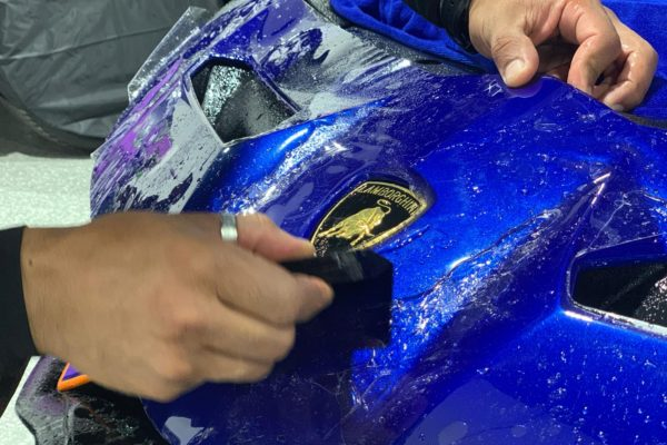 d689738a-2f91-4cff-8650-27a53361c742Ppf paint protection film window tints in hollywood florida hallandale pembroke pines fort lauderdale