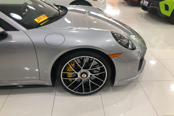 eb11a15d-d43a-4bb9-8623-90723b374b52 2Ppf paint protection film window tints in hollywood florida hallandale pembroke pines fort lauderdale