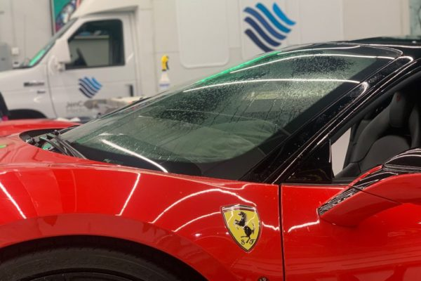 ppf-paint-protection-film-miami-hollywood-florida-fort-lauderdale5