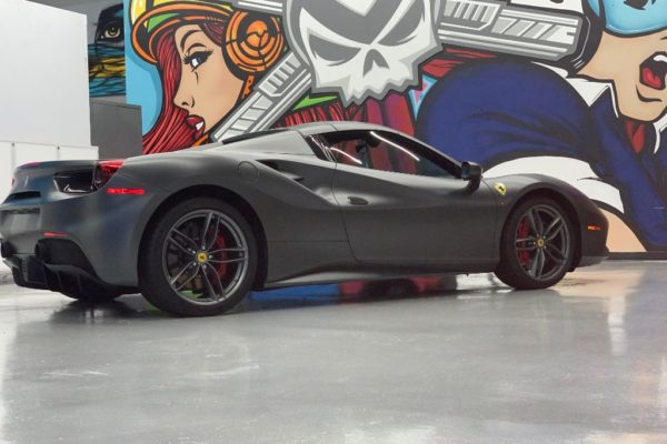 ppf-paint-protection-film-miami-hollywood-florida-fort-lauderdale74