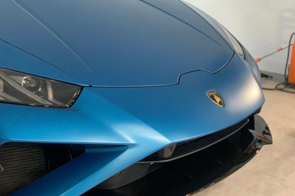 ppf-paint-protection-film-miami-hollywood-florida-fort-lauderdale83