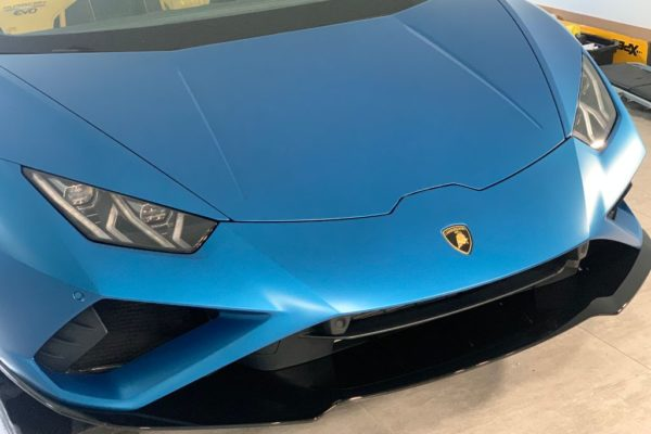 ppf-paint-protection-film-miami-hollywood-florida-fort-lauderdale88