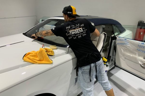 ppf-paint-protection-film-miami-hollywood-florida-fort-lauderdale89