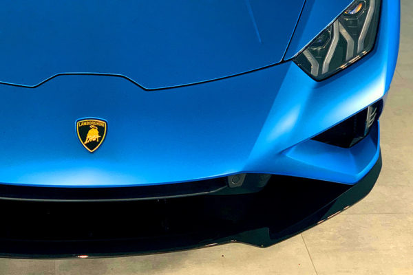 paint protection film Xpel in hollywood florida4